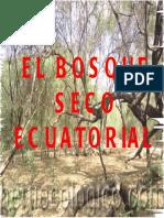 Bosque Seco Ecuatorial.docx