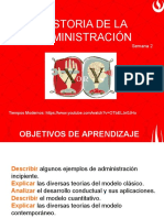 Semana 02_unidad 1_módulo Historia de La Administración