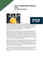 Exhaust Gas Temperature Basics.pdf