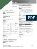 Unit 02 Workbook Ak2