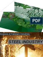 Steel+Industry(by+Danish+%26+Ahsan+)