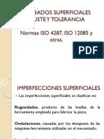 12tolerancia_y_ajuste_9.pdf