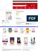 Http Livraria Folha Com Br Livros 9-A-12-Anos Pequeno-principe-Antoine-saint-exupery-1012878 HTML