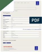 http___datos_bne_es_edicion_a5055465_html - Portugués - guía esencial para el viajero - Guías Espasa de conversación.pdf