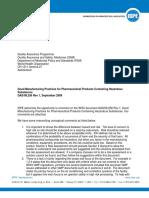 who-pharmaceutical-products-containing-hazardous-substances-2009.pdf