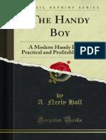 The_Handy_Boy_1000025010