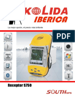 GPS_S750_G2