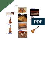 10 instrumentos de cuerdas.docx