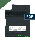 SinSINTESIS DE PROTEÍNAStesis de Proteínas