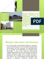 9° temaANÁLISIS COMPARATIVO DEL MODELO COMPARATIVO DE UNIVERSIDAD NACIONAL.pptx
