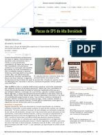 Alvenaria ESTRUTURAL BLOCOS CERAMICOS-NORMAS _ Construção Mercado.pdf