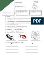 GUIADETRABAJON1GRUPOSCONSONANTICOS (1).doc