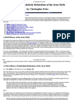 The Historiography of the Jesus Myth.pdf