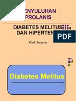 'dokumen.tips_penyuluhan-prolanis-revisi.ppt'