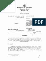 Full Case PP vs Jumawan 722 Scra 108