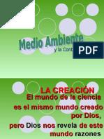 medioambiente-091017093820-phpapp01