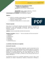 Guia Trabajo Colaborativo 3 - 2016-1 IngTele