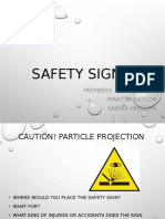 Safety Signs.pptx