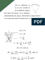 Pregunta Respuesta 1 electromagnetismo