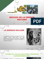 contaminacion-energia-nuclear.pptx