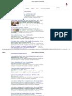 a de amor b de baixinho - Pesquisa Google.pdf