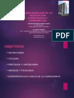 4. CAPNOGRAFIA.pptx