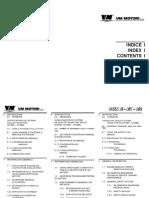 vm_sun2.pdf