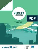 20140821 - Draft Kurilpa Master Plan