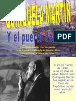 Quinquela Martin El Pintor Del Riachuelo
