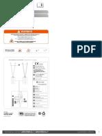 technical-notice-ABSORBICA_CE-1.pdf