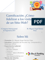Ponencia-gamificacion-cii2015