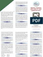 puppysalebrochure.pdf