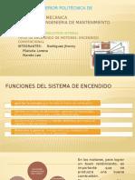 ENCENDIDO-CONVENCIONAL-..-EXPO-4.pptx