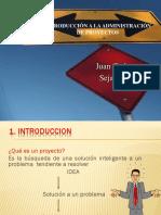 admdeproyectos-160224001911
