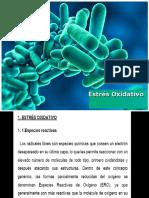 Estres oxidativo