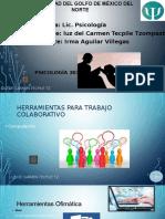 TERCER PARCIAL HERRAMIENTS con tiempo.pptx