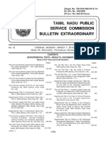 Bulletin No 6 March 7 2016 Extra