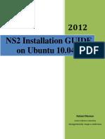 LTCN_18_NS2 installation Guide - Raheel.pdf