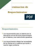 Analisis_de_Requerimientos__32595__