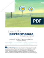 HAS PAY FOR PERFORMANCE HAD ITS DAY.pdf