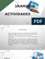 Presentación ADT Cronograma actividades.pptx