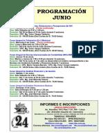 Programacion Junio (1).pdf