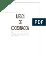 265947741 Juegos Escolares Balones Pelotas Coordinacion PDF