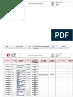 REG-INV- ADM-V-1.doc