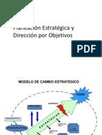 2-PLANEACION_ESTRATEGICA_EMPRESARIAL.pdf