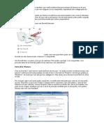 Firewall www.iaulas.com.br.doc