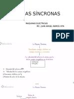MOTOR SINCRONO2.odp
