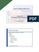 U4[1].1_Materiales_2