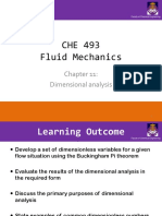 Chapter 11-Dimensional Analysis2013.pdf
