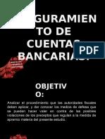 Aseguramiento de Cuentas Bancarias-Definitivo
